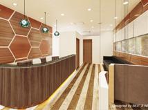 浜松エムアイ歯科の得意な治療|浜松・浜松駅の歯医者・歯科