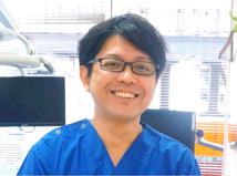 浜松の歯科・歯医者が解説!|虫歯と発熱・口臭の関係とは?
