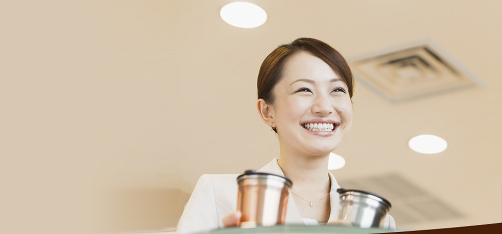 浜松エムアイ歯科の矯正治療-マウスピースタイプ