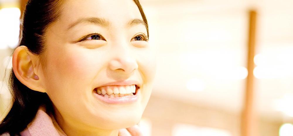 浜松エムアイ歯科のインプラント治療の考え方